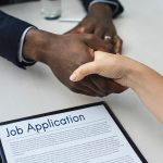 Why Your Job Description Should Focus On Activities