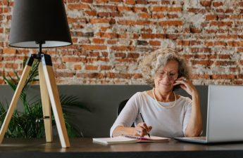 First Job Interview in 20 Years? Here's how to Nail It! Boomers