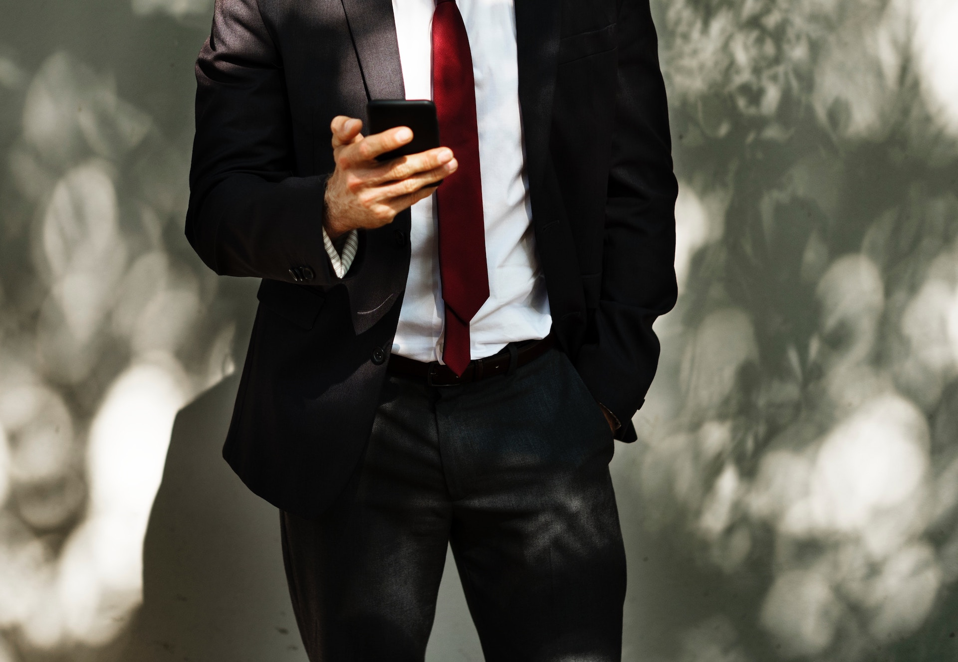 15 Crucial Tips for Future Businessmen