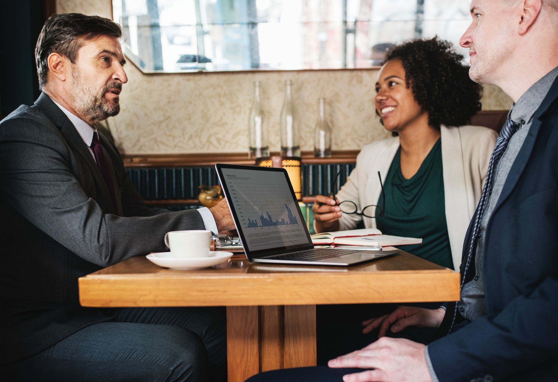 5 Common Interview Mistakes Recruits Should Overlook