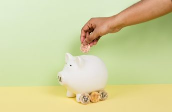 Can You Use Debt to Build Wealth?