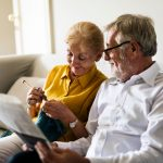 10 Retirement Building Blocks for a Long, Financially Strong Life