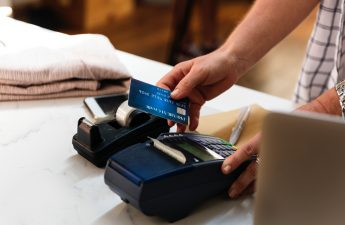 How to Improve Your Credit Standing Using Your Credit Card?