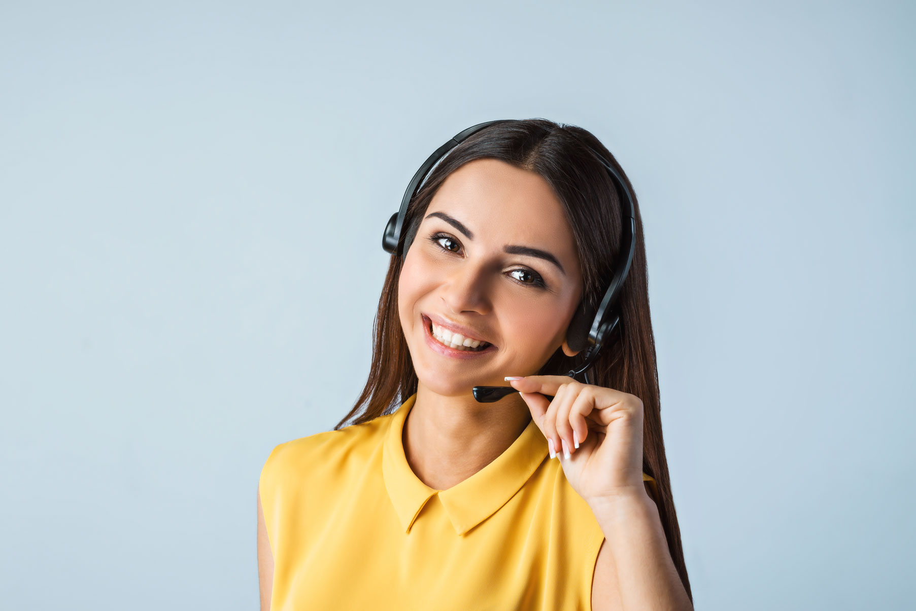 How to Hire Call Center Reps?