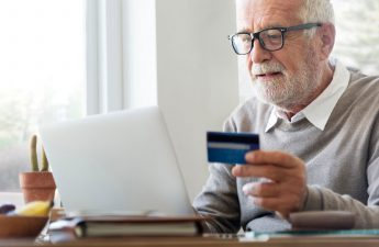 What Do You Need to Know About The 3 Credit Bureaus?