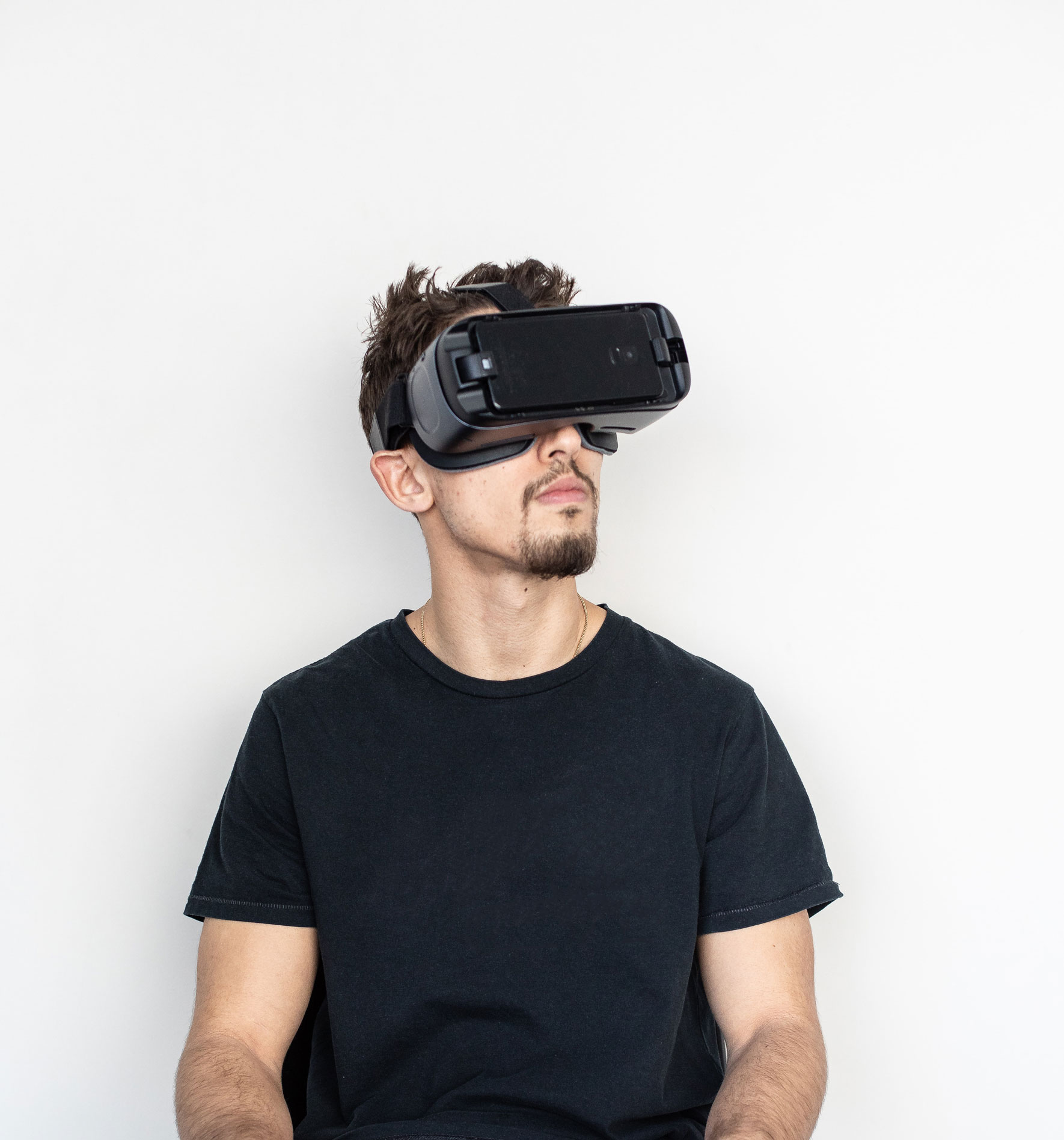 How Virtual Reality is Revolutionizing Recruitment