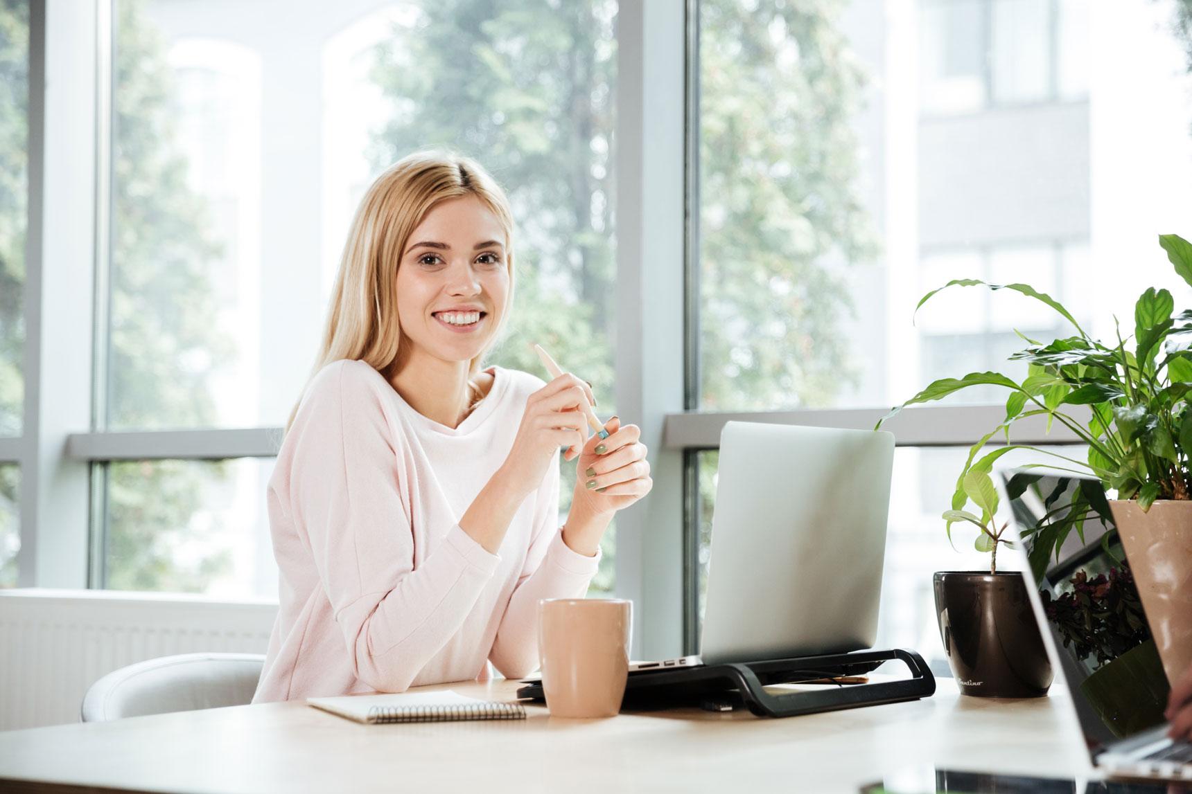 How Employer Branding Helps Improving Recruiting