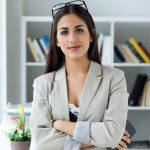 Business Ideas for Women Under $500