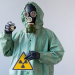 Environmental Contamination Cleanup Process Explained in 6 Easy Steps