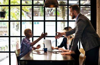 Executive Leadership Coaching 101