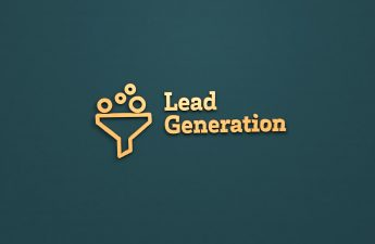 The Ultimate Guide to Generating Leads Online