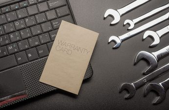 What Is Warranty Fraud and How Can You Prevent It?