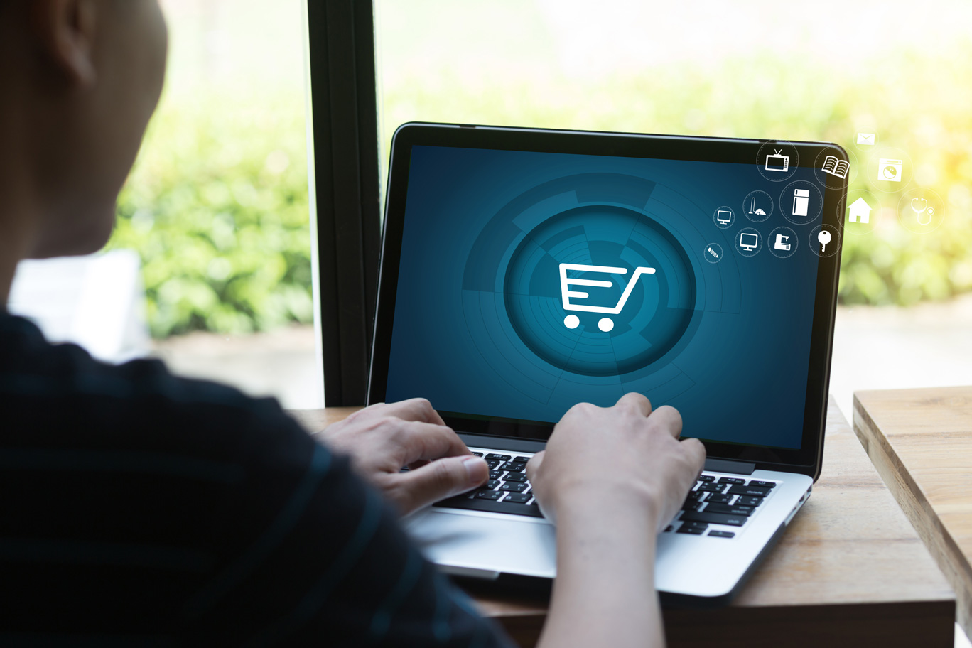 How To Expand My B2B Business Into E-Commerce