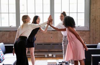 Positive Motivation vs Negative Motivation - What's Better For Your Business