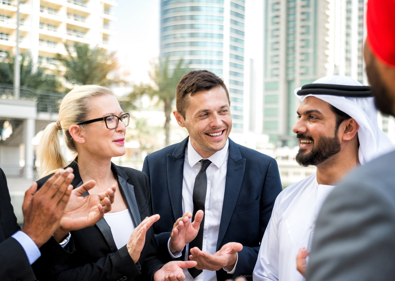 Things to Remember While Starting a New Business In Dubai
