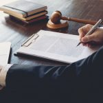 5 Most Common Lawsuits in the World of Business Law