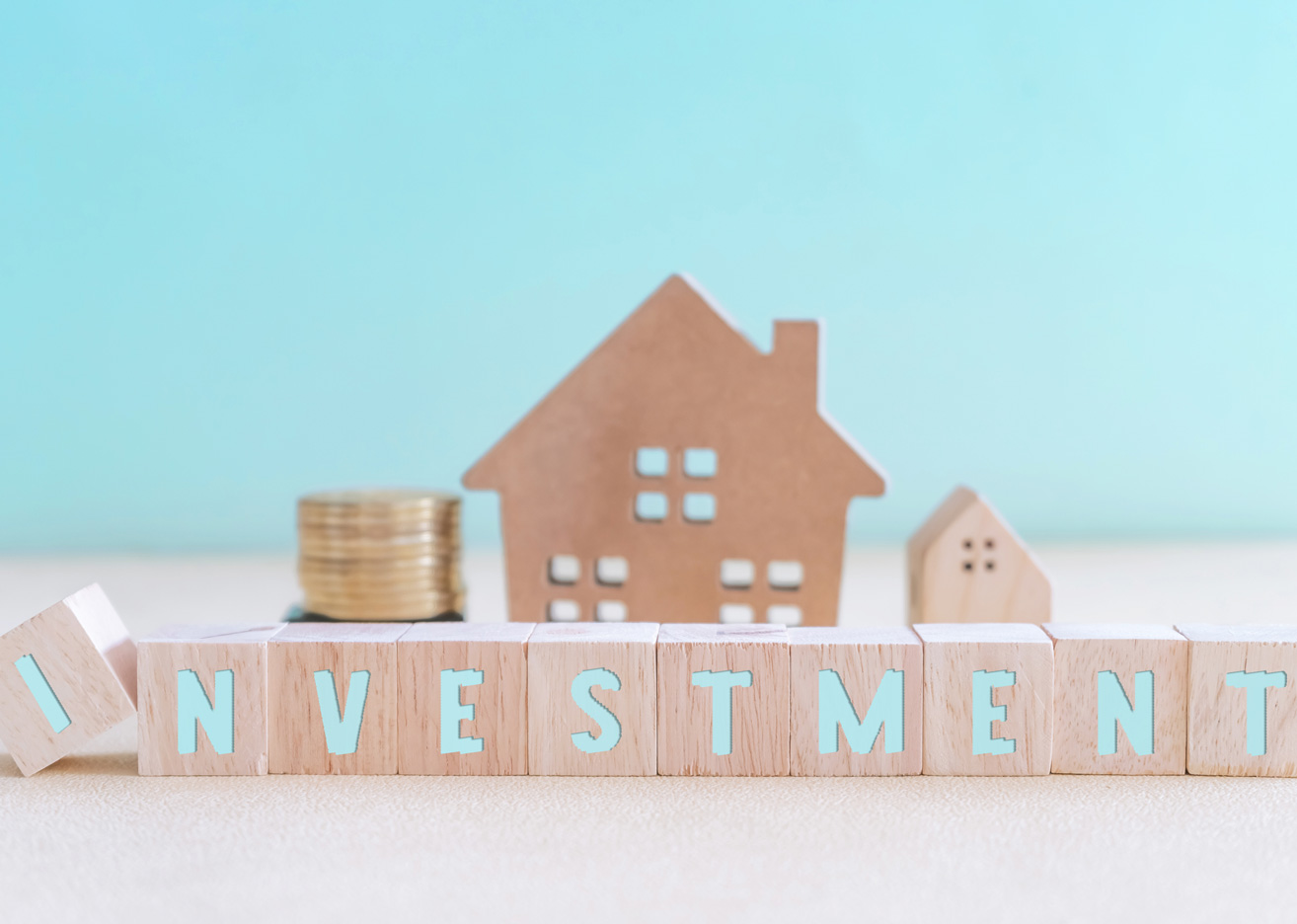 Life Settlement Investments Pros and Cons for Sellers and Buyers